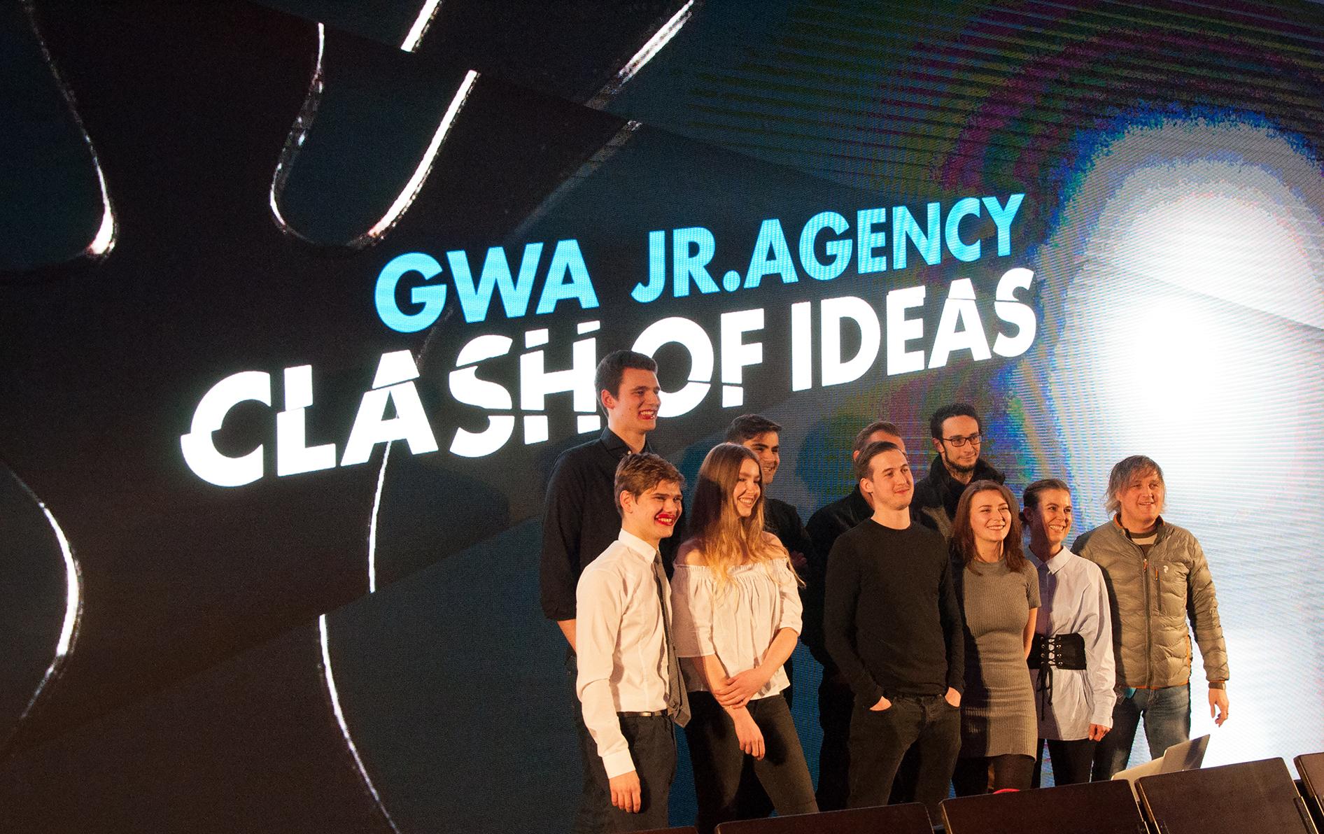 HS-Niederrhein-Sieger-GWA-Junior-Agency-Award