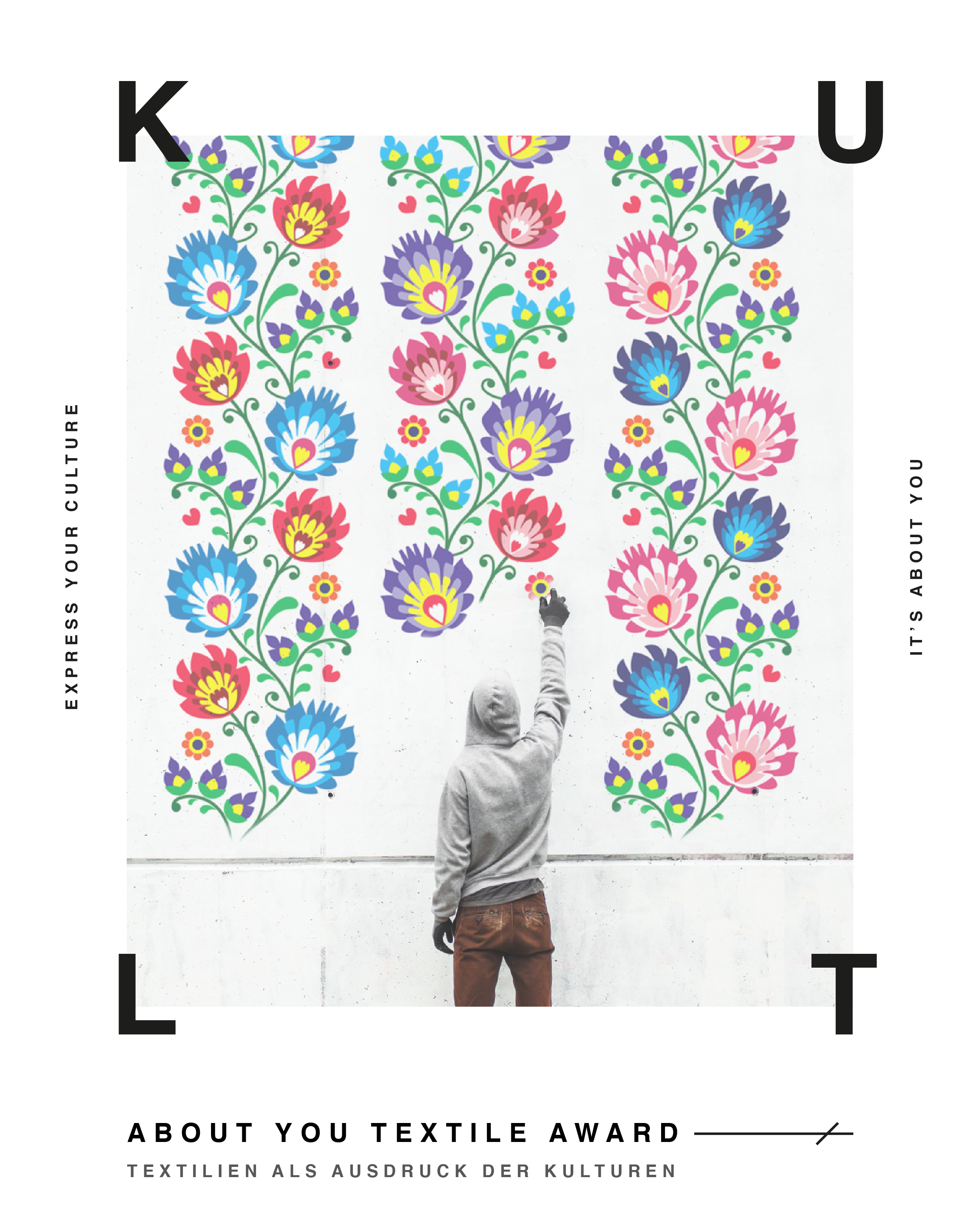 Cover_DesignAward-2017