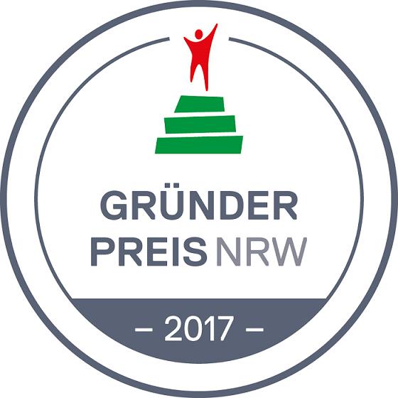 Logo_Gruenderpreis_2017_CMYK
