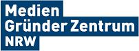 MGZ-Logo-klein