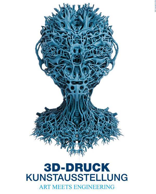 3D-Druck_kunstausstellung